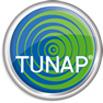 logo_tunap